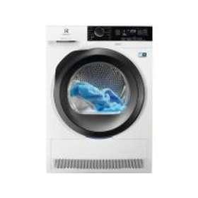 Electrolux PerfectCare 800 EW8H2924RA (Blanc)