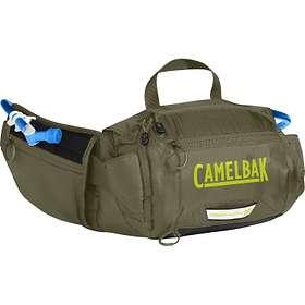 CamelBak Repack LR4 2.5+1.5L