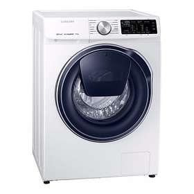 Samsung WW90M645OPW (Blanc)