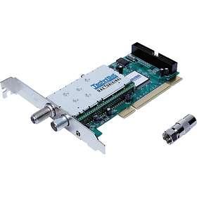 TechniSat CableStar HD2
