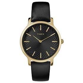 Timex Skyline TW2R36400