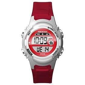 Timex Marathon TW5M11300