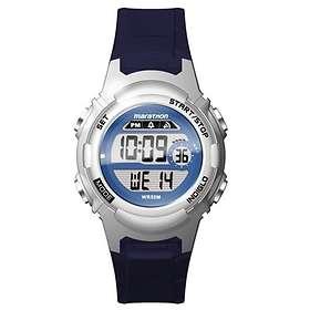 Timex Marathon TW5M11200
