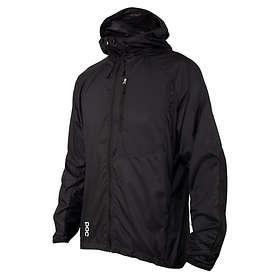 POC Resistance Enduro Wind Jacket (Herr)