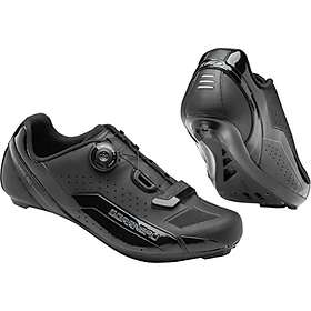 Louis Garneau Platinium (Men's)