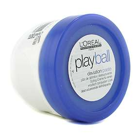 L'Oreal Play Ball Deviation Paste 100ml