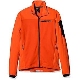 Adidas Terrex Stockhorn Jacket (Herr)