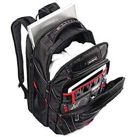 Samsonite Leviathan Backpack