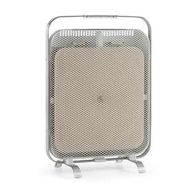 Klarstein HeatPal Marble 1300W (670x480)