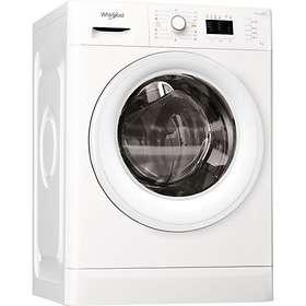 Whirlpool FWL71452W (Blanc)