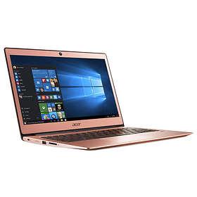 Acer Swift 1 SF113-31 (NX.GPSEF.002)