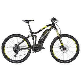 Haibike SDURO FullSeven LT 4.0 2018 (E-bike)