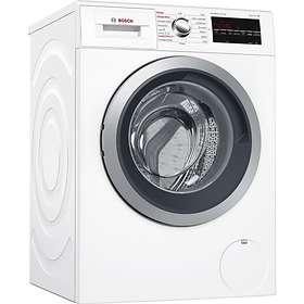 Bosch WVG30462FF (Blanc)