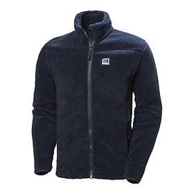 Helly Hansen Heritage Pile Jacket (Herr)