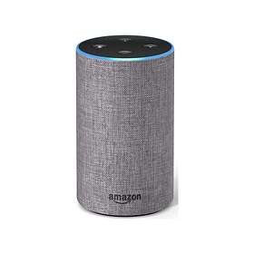 Amazon Echo (2e Génération)