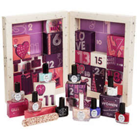 Ciate Mini Mani Month Adventskalender 2017