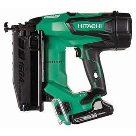 Hitachi NT1865DBSL