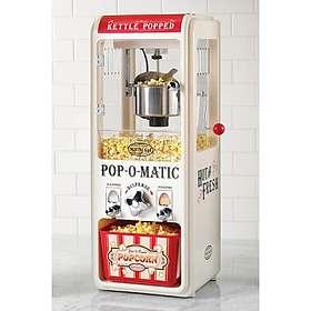 Nostalgia Electrics Pop-O-Matic