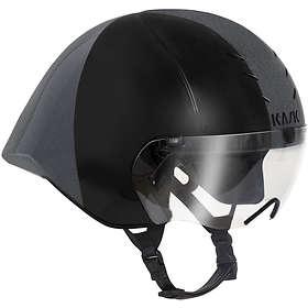 Kask Helmets Mistral