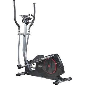 Casall Crosstrainer CT300