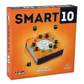 Peliko Smart10