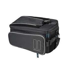 Basil Sport Design Trunkbag