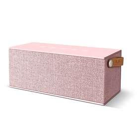 Jämför priser på Fresh  n Rebel Rockbox Brick XL Fabriq Edition ... c11c55d25256f