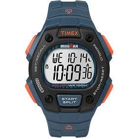 Timex Ironman TW5M09600