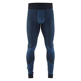 Craft Active Intensity Pants (Herr)