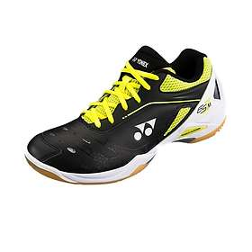 Yonex Power Cushion 65 Z (Miesten)