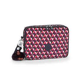 Kipling Donnica Changing Bag