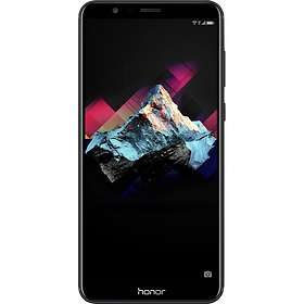 Honor 7X 64Go