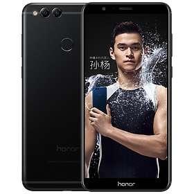 Huawei Honor 7X 128GB