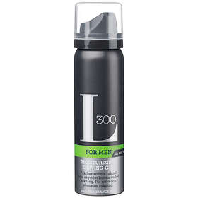 L300 Shaving Gel 50ml