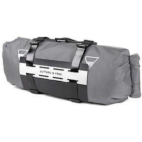 Woho XTouring Bikepacking Handlebar Bag XPac