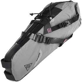 Woho XTouring Bikepacking Saddle Bag XPac