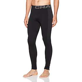 Craft Warm Intensity Pants (Men's)