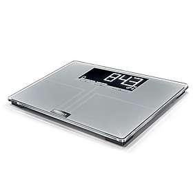 97387b4c90bbd4 Soehnle Shape Sense Connect 200 Best Price | Compare deals on ...