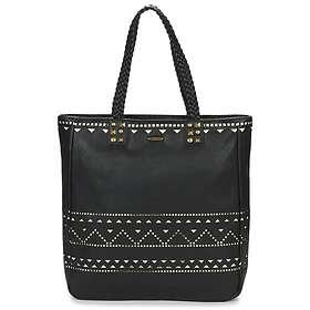 814e61996a Kaporal Gasma Tote Bag au meilleur prix - Comparez les offres de ...