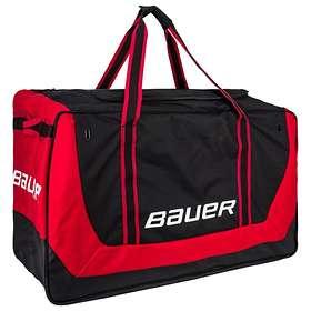 Bauer 650 Carry Bag Medium