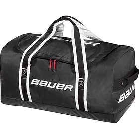 Bauer Vapor Pro Duffle Bag