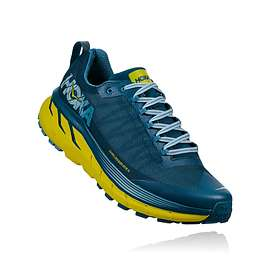 Hoka One One Challenger ATR 4 (Homme)