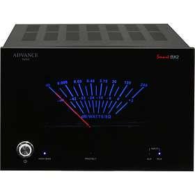 Advance Acoustic BX2