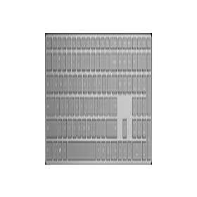 Microsoft Modern Keyboard with Fingerprint ID (FR)