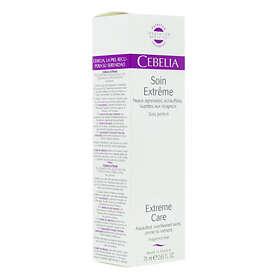 Cebelia Extreme Care Body Cream 75ml