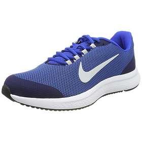 Nike Run All Day (Herre) Find den bedste pris på Prisjagt