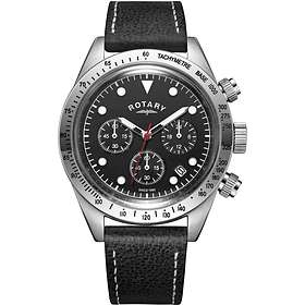 Rotary Exclusive Chronograph GS00600/20