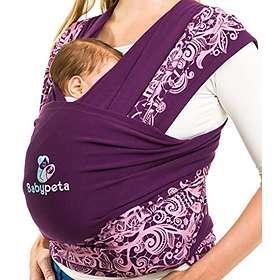 Babypeta Baby Wrap