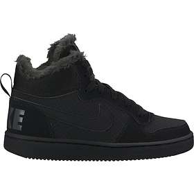 Nike Court Borough Mid Winter (Unisex)