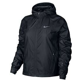 8faf988fc0f5 Find the best price on Nike Shield Hoodie Jacket (Women s ...